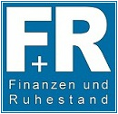 F+R Immobilien